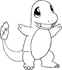 Coloriage Pokemon 11 Dessins De Coloriage Pokemon A Imprimer
